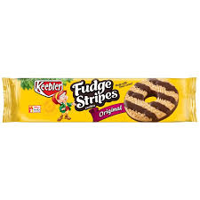 keebler cookies fudge stripes. Wonderful Fudge Throughout Keebler Cookies Fudge Stripes I