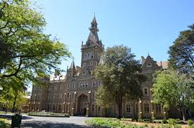Fees   Queen s College   The University of Melbourne   Queen s     Personal Training Summary HAAGA HELIA University