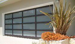 martin garage doors hawaiiGarage Doors  Openers Honolulu  Overhead Doors  Martin Garage