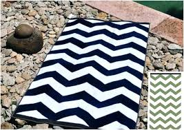 target outdoor rug outdoor rugs at target target round indoor outdoor rugs target outdoor rugs 3x5