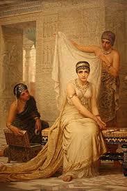 bible queen esther. Esther To Bible Queen