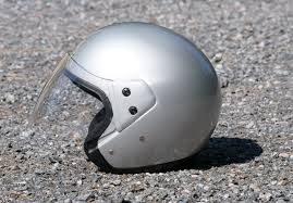 File:Open-face helmet.JPG - Wikimedia Commons