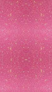 Glitter Girl Wallpapers - Top Free ...