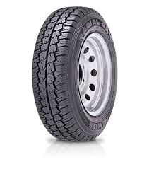 <b>Hankook Radial RA10</b> Tire: rating, overview, videos, reviews ...