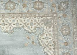 popular area rugs side top rated