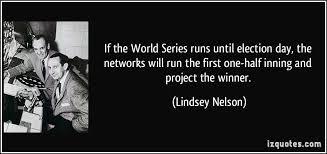 World Series Quotes. QuotesGram via Relatably.com