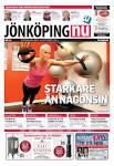 malmo spa escort tjejer jönköping