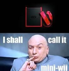Austin Powers Memes – 16 Funny Memes | Badass Memes.Com via Relatably.com