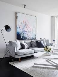 enjoyable living room wall art bedroom ideas with living room art decor