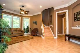 painting in jacksonville house interior painting painting jacksonville florida interior painting jacksonville nc painting in jacksonville