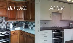 replacement kitchen cabinet doors and drawers uk. stunning replacement kitchen doors uk cheap gordons makeovers cabinet and drawers r
