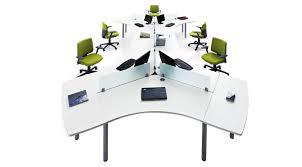 actiu office furniture. cool c300c500 actiu office furniture