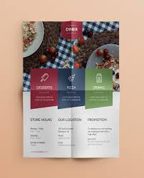 poster psd free psd poster template themeco blog