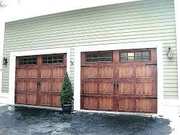 glass overhead doors commercial garage doors s commercial glass garage doors exotic glass garage doors