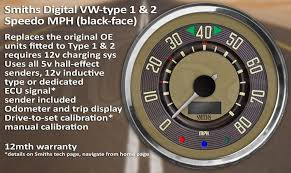 vw bug wiring schematic images light wiring for 74 vw bus wiring diagram schematic