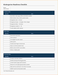 resume sample template word template doc 680872 application 13 microsoft word checklist template loan application form microsoft word application template