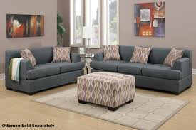 Living Room Sofa And Loveseat Sets Similiar Fabric Sofa And Chair Set Keywords