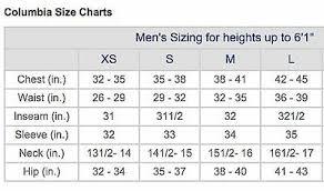 Columbia Vest Size Chart Euc Columbia Grayish Sage Green Cathedral Peak Ii Fleece