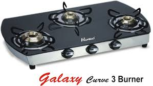 Flat Top Stove Prices Gas Flat Top Stove Home Appliances Decoration