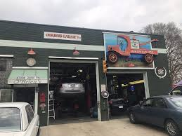 o brien services 15 reviews auto repair 242 w marshall st ferndale mi phone number yelp