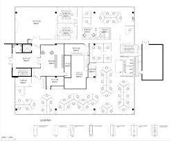 modern office plans. Tags Modern Drawing Office Layout Plan Plans O