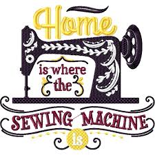 Sewing Machine Embroidery Designs Home Machine Embroidery Designs Shantidoot Co