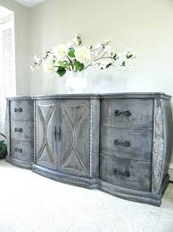 country distressed furniture. Plain Furniture Sold To Vintage Hand Painted French Country Cottage Chic Shabby Distressed  Dresser Used Dressers Antique Inside Country Distressed Furniture