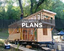 Small Picture Tiny House Basics The Leading Builder For Tiny House Trailers