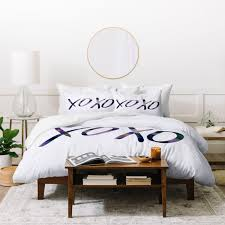 xoxo furniture. Xoxo Furniture