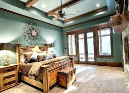 Country master bedroom designs Bedroom Pinterest Rustic Centralazdining Rustic Bedroom Colors Rustic Master Bedroom Ideas Rustic Bedrooms