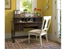Home Office Furniture Store in Farmingdale Long Island NY