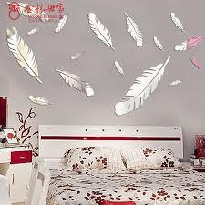 bedroom wall decorating ideas. Cheap Diy Fresh Bedroom Wall Decor Ideas Decorating I