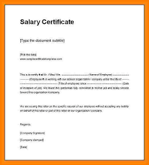 Format Salary Slip Classy Salary Certificate Format Uae On Salary Slip Format Word Doc New 44
