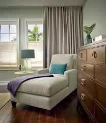Sitting Area In Bedroom Spacious Master Bedroom Design Ideas With Sitting Area Fnw