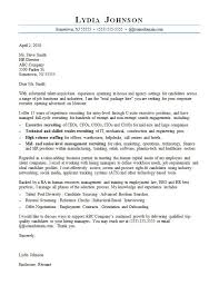 How To Write A Cover Letter For Recruitment Agency Recruiter Cover Letter Sample Monster Com