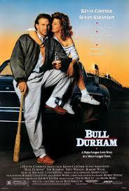 Bull Durham Quotes