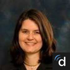 Dr. Regina Smith, DO – Mechanicsburg, PA | Internal Medicine