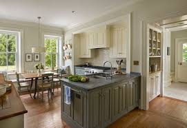 architecture two tone cabinets really encourage 20 kitchens with stylish intended for 2 from two