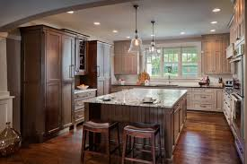 Kitchen Remodeling In Chicago Style Decoration