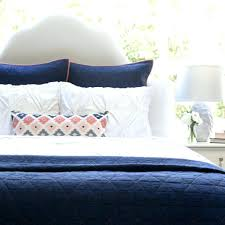full size of navy blue striped duvet cover and white set double uk