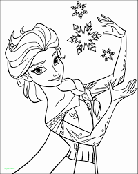 You can print or color them online at getdrawings.com for absolutely free. Top 11 Blue Ribbon Disney Princess Coloring Pages Team Colors Easy Simple Book Drawings Colouring Page Adult For Design Oguchionyewu