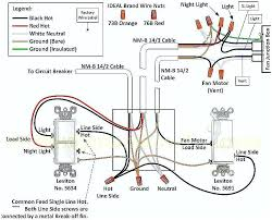 wiring diagram for bathroom exhaust fan and light wiring diagrams wiring diagram for bathroom exhaust fan and light wiring diagram list exhaust fan wiring diagram wiring