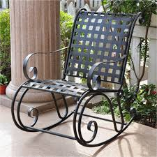 iron outdoor patio rocker patio rocking chairs as well as gray rocking chair cushions snap