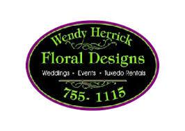 Wendy Herrick Floral Designs - Topsham, ME 207-755-1115   City to City  Market
