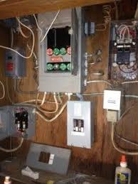 42 best electrical tips for homeowners images on pinterest Does Every House Have A Fuse Box if you don't see a series of switches when you open your electrical panel