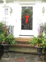 Exterior Door Decorating Special Entrance Door Decorating Ideas Nice Design 3809