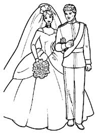 Small Picture Disney Princess Barbie Coloring Page Coloring Coloring Pages
