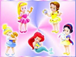 cartoons wallpaper disney princess es