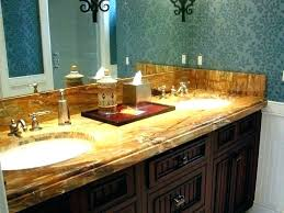 home depot vanity countertops custom vanity tops vanity tops bathroom