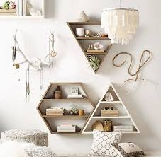 best 25 geometric decor ideas